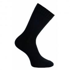 Носки мужские Легка хода 6330
