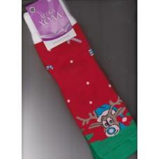 Носки женские Легка хода 5302