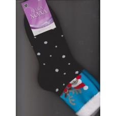 Носки женские Легка хода 5316