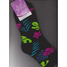 Носки женские Легка хода 5318