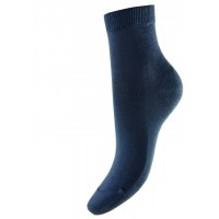 Носки детские легка хода 106