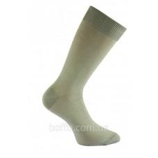 Носки мужские Легка хода 6029