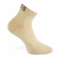 Носки мужские Легка хода 6209