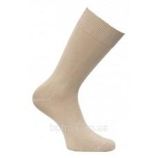 Носки мужские Легка хода 6141