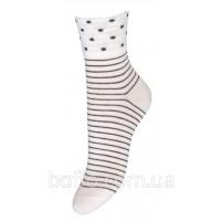 Носки женские Легка хода 2233