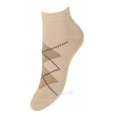 Носки женские Легка хода 5220