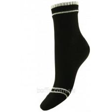 Носки женские Легка хода 5017