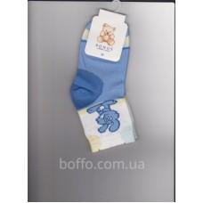 Носки детские Bonus 2309