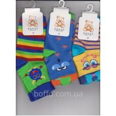 Носки детские Bonus 2496