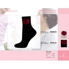 Носки женские Bonus 2375