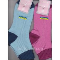Носки женские Лонкаме 6300