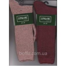 Носки женские Лонкаме 6400