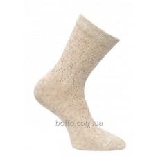 Носки мужские Легка хода 595