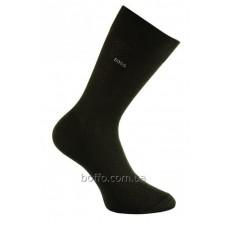 Носки мужские Легка хода 6055