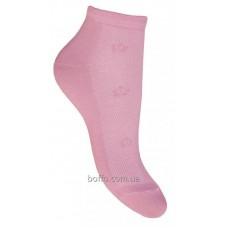 Носки женские Легка хода 5250