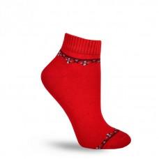 Носки женские Дюна 329